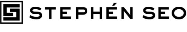 Stephén Seo